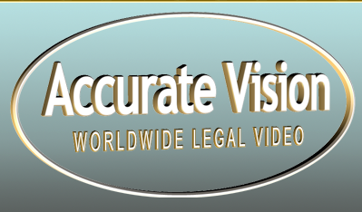 Legal Video Nationwide and Worldwide